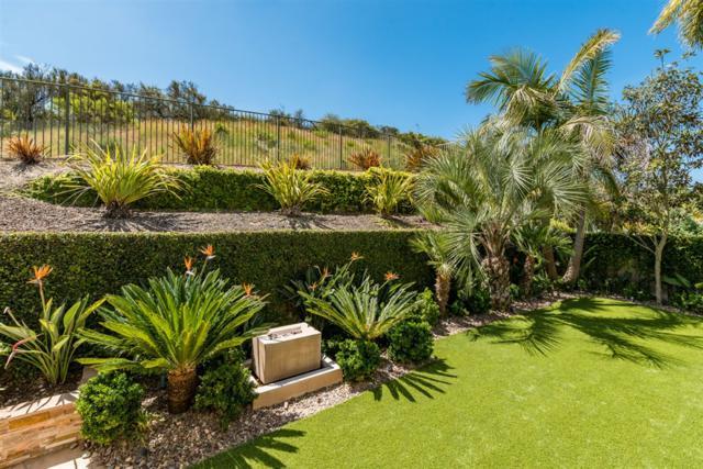 4487 Philbrook Sq, San Diego, CA 92130 (#190027092) :: Neuman & Neuman Real Estate Inc.