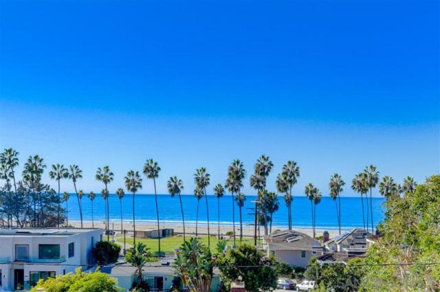 8384 La Jolla Shores Dr., La Jolla, CA 92037 (#190027097) :: Farland Realty