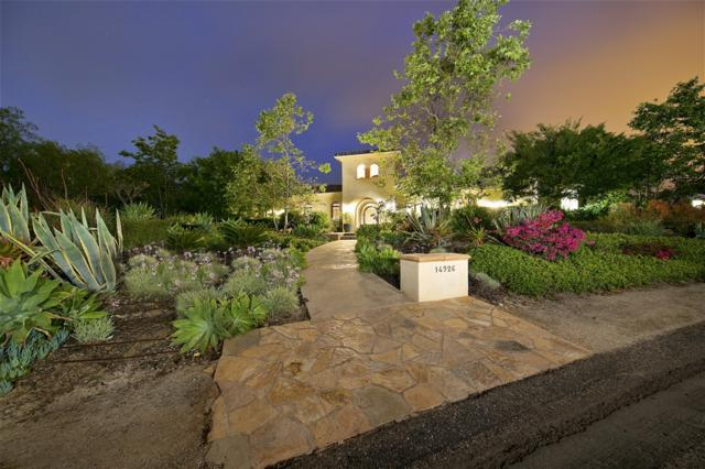 14926 Encendido, San Diego, CA 92127 (#190027100) :: Pugh   Tomasi & Associates