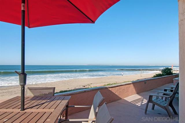 714 Seacoast Dr #107, Imperial Beach, CA 91932 (#190027134) :: The Yarbrough Group