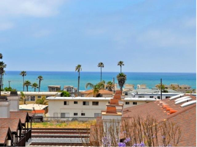 828 S Cleveland Street #4, Oceanside, CA 92054 (#190027173) :: Keller Williams - Triolo Realty Group