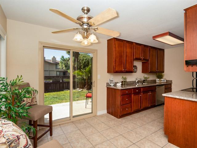 321 Rancho Dr #21, Chula Vista, CA 91911 (#190027184) :: Whissel Realty