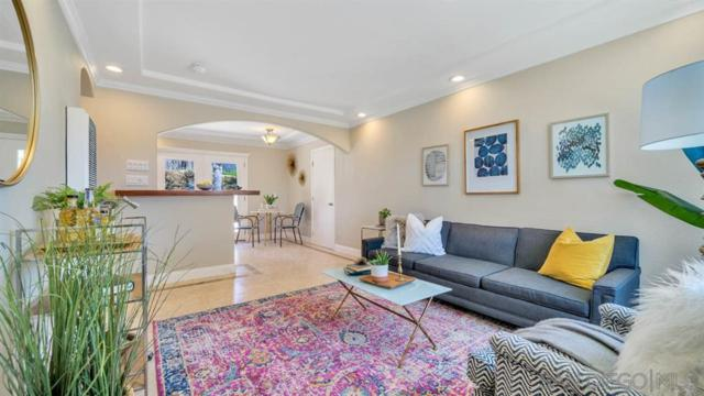 1422 Santa Rosa St, Oceanside, CA 92058 (#190027207) :: Neuman & Neuman Real Estate Inc.