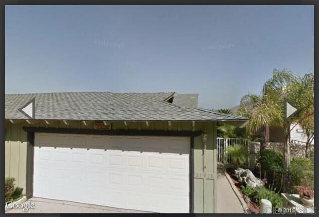 31416 Club Vista Lane, Bonsall, CA 92003 (#190027212) :: The Marelly Group | Compass