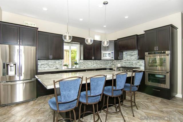 5056 Manor Ridge Lane, San Diego, CA 92130 (#190027222) :: Neuman & Neuman Real Estate Inc.