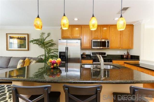 3732 Mykonos Ln #136, San Diego, CA 92130 (#190027223) :: Cane Real Estate
