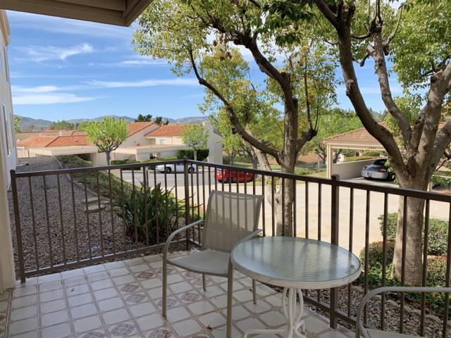 17459 Plaza Cerado #110, San Diego, CA 92128 (#190027242) :: Kim Meeker Realty Group