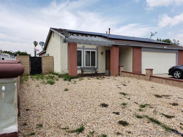 24306 Saint James Dr, Moreno Valley, CA 92553 (#190027248) :: Neuman & Neuman Real Estate Inc.
