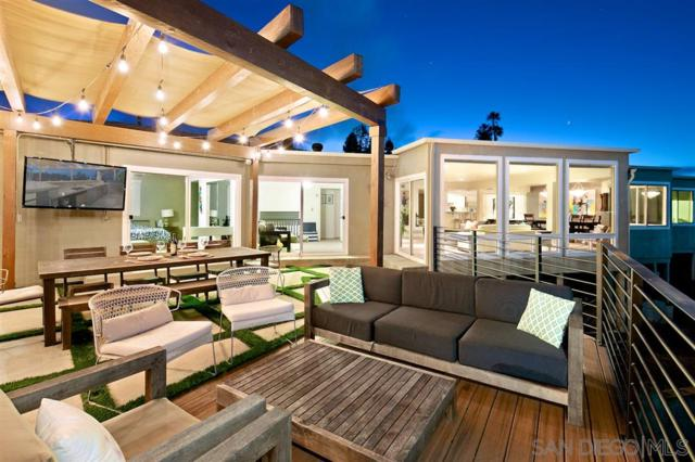 2442 Soledad Ct, La Jolla, CA 92037 (#190027249) :: Cane Real Estate