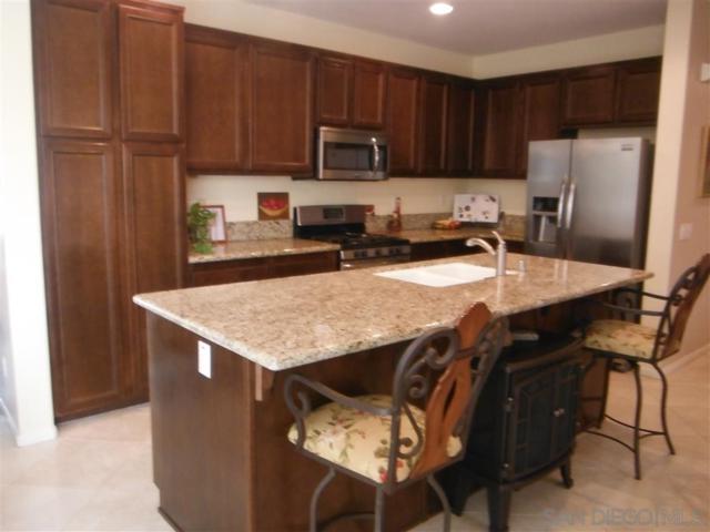 1609 Moonbeam Lane, Chula Vista, CA 91915 (#190027257) :: Pugh | Tomasi & Associates