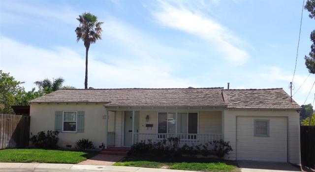 5210 Augustana Pl., San Diego, CA 92115 (#190027258) :: Kim Meeker Realty Group