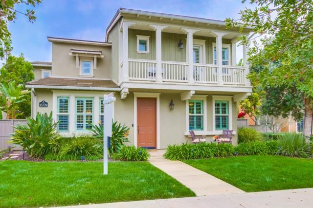 15739 Concord Ridge Ter, San Diego, CA 92127 (#190027259) :: Cane Real Estate