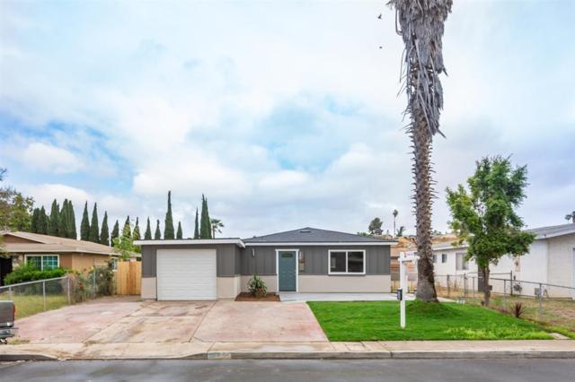 990 Gai Dr, San Diego, CA 92154 (#190027273) :: Farland Realty
