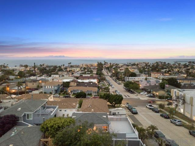 4777 Santa Cruz Ave., San Diego, CA 92107 (#190027304) :: Keller Williams - Triolo Realty Group