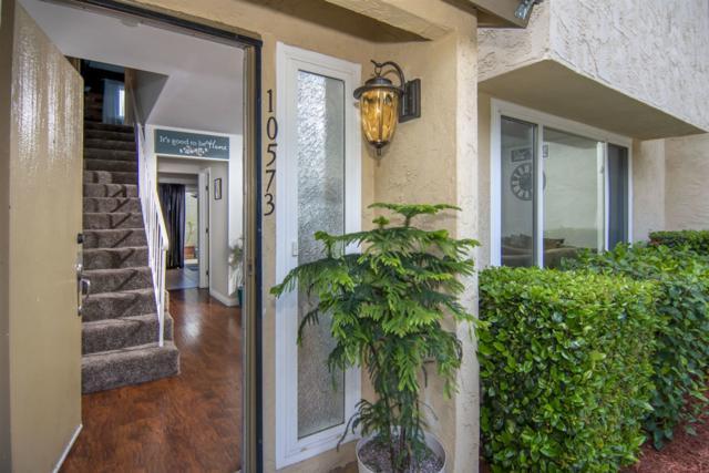 10573 Kerrigan Ct, Santee, CA 92071 (#190027306) :: Pugh | Tomasi & Associates