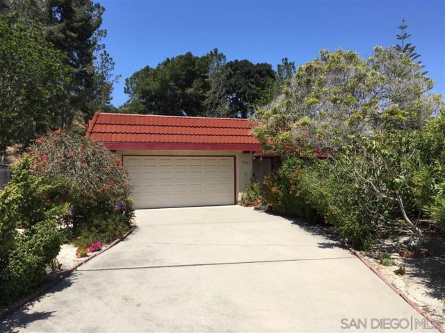 13178 Shalimar Place, Del Mar, CA 92014 (#190027308) :: Keller Williams - Triolo Realty Group