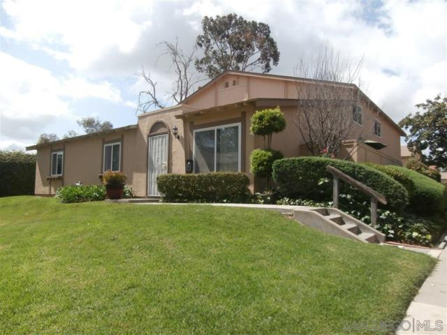 14163 Caminito Quevedo, San Diego, CA 92129 (#190027311) :: Neuman & Neuman Real Estate Inc.