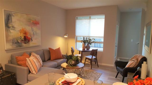 8850 Olive Lane #18, Santee, CA 92071 (#190027325) :: Pugh | Tomasi & Associates