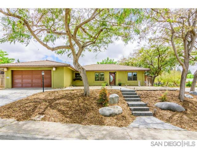 12605 Sonora Rd, San Diego, CA 92128 (#190027372) :: Neuman & Neuman Real Estate Inc.