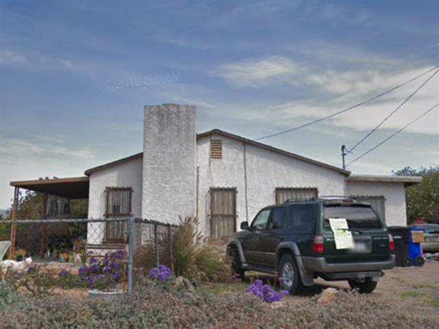 5708 Alta Vista Ave, San Diego, CA 92114 (#190027379) :: Allison James Estates and Homes