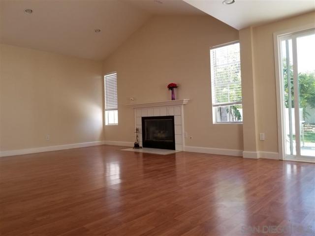 10678 Rancho Carmel Dr., San Diego, CA 92128 (#190027442) :: Neuman & Neuman Real Estate Inc.