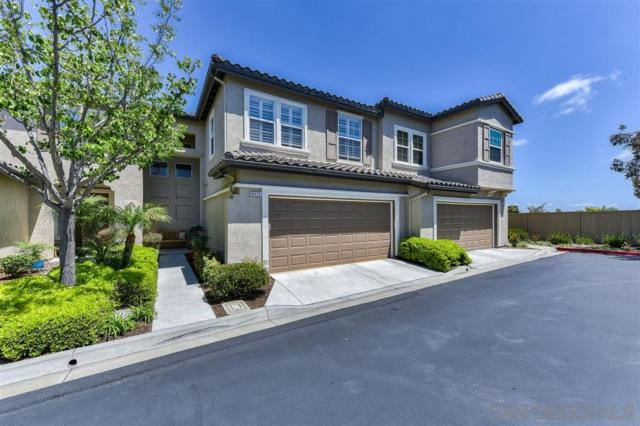 6424 Gadwall Ct, Carlsbad, CA 92011 (#190027450) :: Cane Real Estate