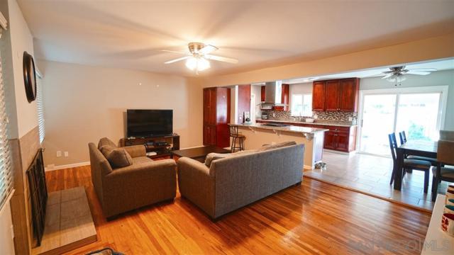 1174 E Madison Ave, El Cajon, CA 92021 (#190027463) :: Cane Real Estate