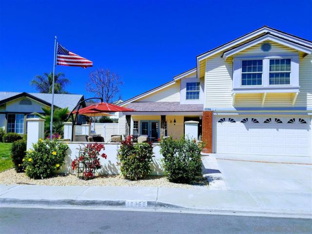 10068 Riverhead Dr, San Diego, CA 92129 (#190027470) :: Cay, Carly & Patrick | Keller Williams