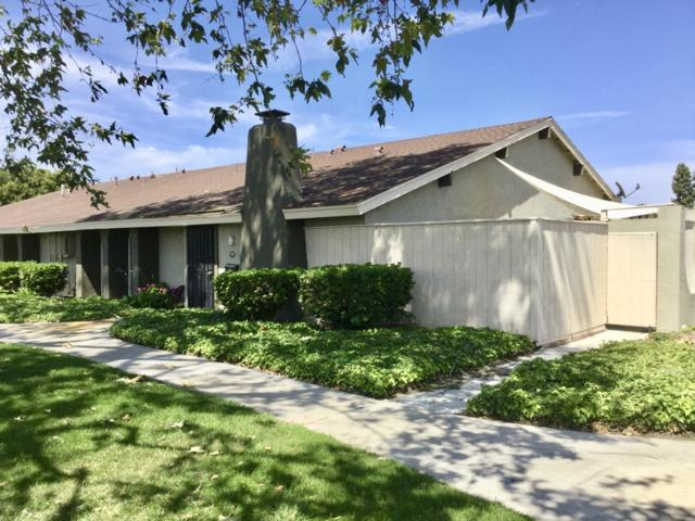 463 Los Arbolitos Blvd., Oceanside, CA 92058 (#190027475) :: Neuman & Neuman Real Estate Inc.