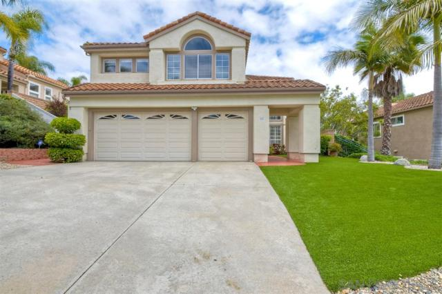 12275 Picrus Street, San Diego, CA 92129 (#190027479) :: Farland Realty