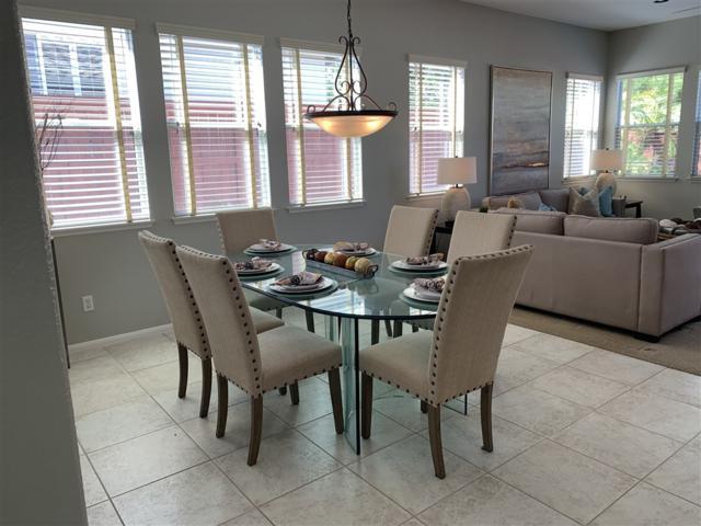 2980 Avenida Ciruela, Carlsbad, CA 92009 (#190027480) :: Cane Real Estate