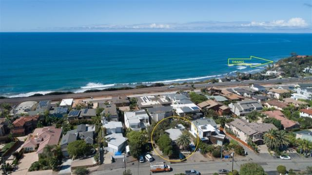 1380-82 Summit Ave, Cardiff By The Sea, CA 92007 (#190027483) :: Farland Realty