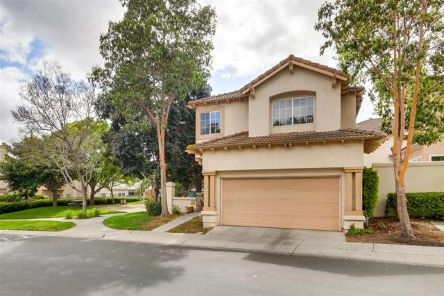 1046 Laguna Seca Loop, Chula Vista, CA 91915 (#190027488) :: Allison James Estates and Homes