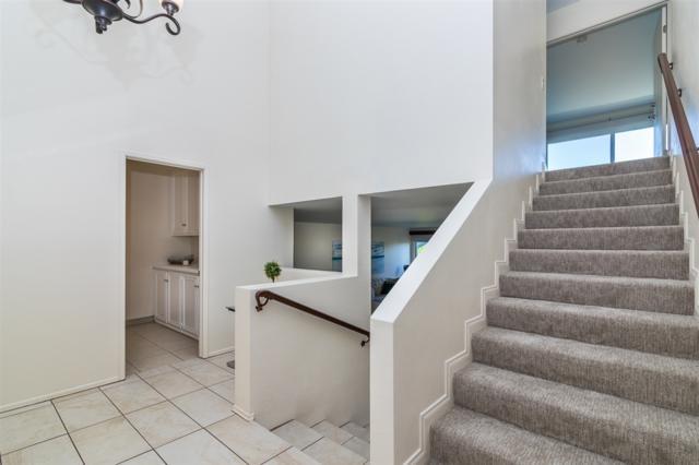2244 Caminito Castillo, La Jolla, CA 92037 (#190027504) :: Cane Real Estate