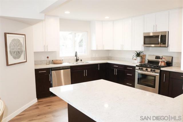 13037 Julian Ave, Lakeside, CA 92040 (#190027519) :: Farland Realty