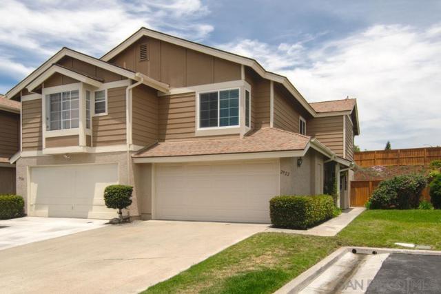 2922 Lancaster Road, Carlsbad, CA 92010 (#190027529) :: Neuman & Neuman Real Estate Inc.