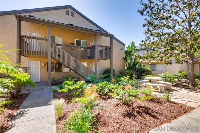 8628 Via Mallorca A, La Jolla, CA 92037 (#190027560) :: Neuman & Neuman Real Estate Inc.