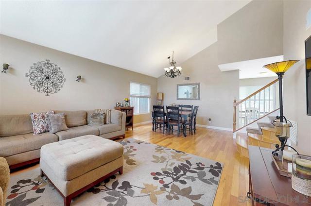 255 Boleroridge Place, Escondido, CA 92026 (#190027567) :: Cane Real Estate