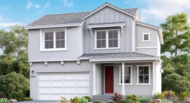 1257 Camino Prado, Chula Vista, CA 91913 (#190027582) :: Neuman & Neuman Real Estate Inc.