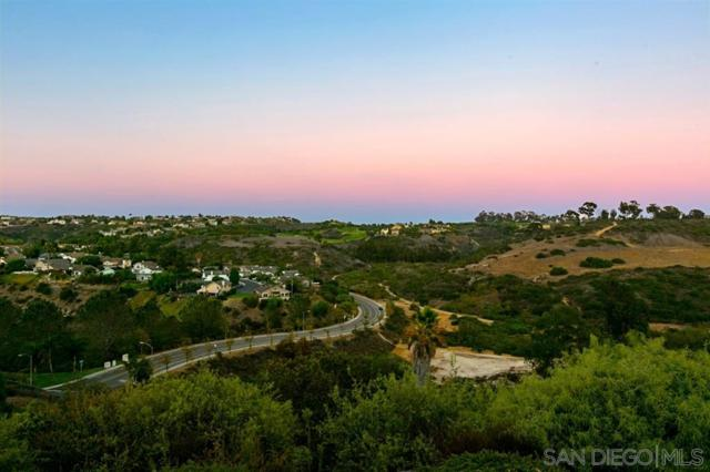 1403 Rainbow Ridge Lane, Encinitas, CA 92024 (#190027587) :: Cay, Carly & Patrick | Keller Williams