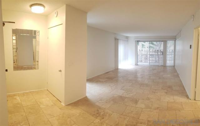 2600 Torrey Pines Rd A22, La Jolla, CA 92037 (#190027600) :: Farland Realty