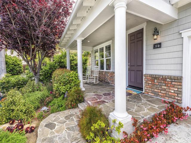 627 Red Coral Ave, Carlsbad, CA 92011 (#190027617) :: Farland Realty