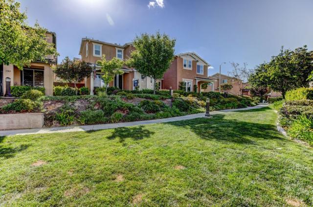 1571 Rose Garden Ln, Chula Vista, CA 91915 (#190027625) :: Pugh | Tomasi & Associates