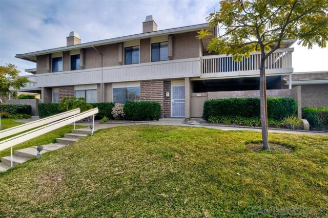 17433 Ashburton Rd, San Diego, CA 92128 (#190027638) :: Neuman & Neuman Real Estate Inc.