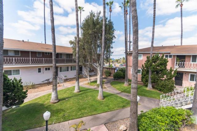 3609 Billman St, San Diego, CA 92115 (#190027643) :: Neuman & Neuman Real Estate Inc.