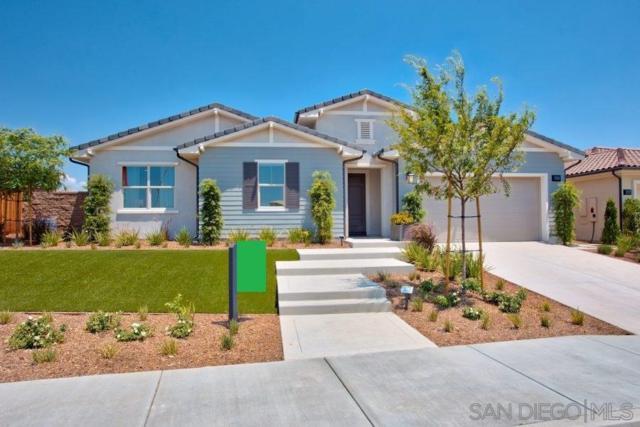 35072 Cross Winds Dr., Murrieta, CA 92563 (#190027666) :: Neuman & Neuman Real Estate Inc.