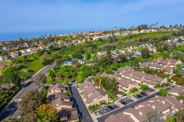 4669 Coralwood Circle, Carlsbad, CA 92008 (#190027680) :: Neuman & Neuman Real Estate Inc.