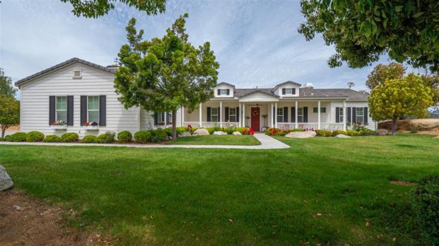 39737 Via Cordova, Temecula, CA 92592 (#190027681) :: Neuman & Neuman Real Estate Inc.