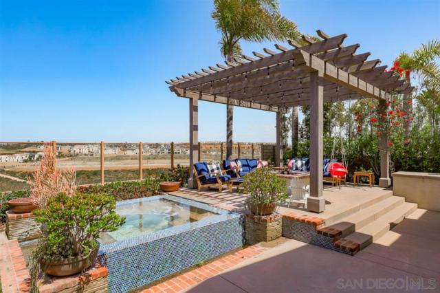 5822 Blazing Star Lane, San Diego, CA 92130 (#190027683) :: Coldwell Banker Residential Brokerage