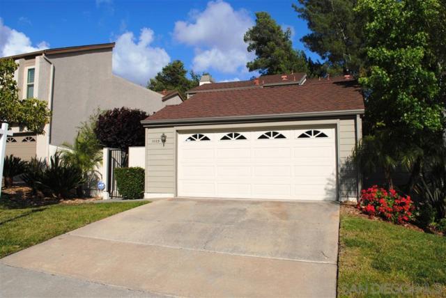 5863 Menorca Dr, San Diego, CA 92124 (#190027685) :: Neuman & Neuman Real Estate Inc.